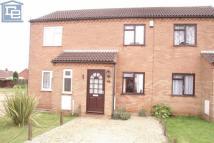 1 bedroom Terraced home in DERSINGHAM