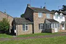 3 bed Terraced property to rent in SNETTISHAM