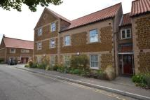Flat to rent in DOWNHAM MARKET