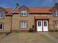 1 bedroom Flat to rent in DERSINGHAM