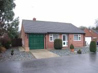 Bungalow in DERSINGHAM