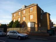 1 bedroom Flat to rent in HUNSTANTON