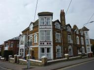1 bedroom Flat in HUNSTANTON