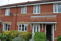 2 bedroom Terraced house to rent in KINGS LYNN - BISHOPS PARK