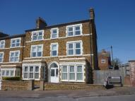 HUNSTANTON Flat to rent