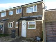 1 bedroom semi detached house in HEACHAM