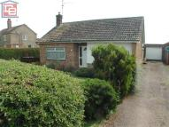 2 bedroom Bungalow in TILNEY ST LAWRENCE
