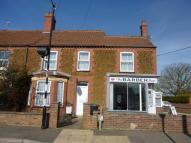 1 bed Flat to rent in HEACHAM