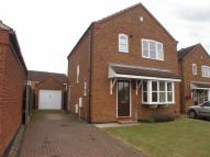DERSINGHAM Detached house to rent