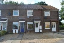 2 bedroom Terraced house to rent in SOUTH WOOTTON