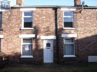 Terraced house to rent in KINGS LYNN