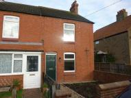 3 bedroom semi detached house in HEACHAM