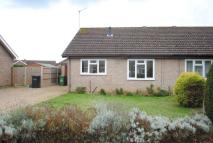 2 bedroom Bungalow to rent in SOUTH WOOTTON