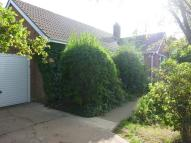 3 bed Bungalow to rent in HUNSTANTON
