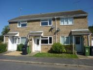 2 bed Terraced house to rent in HEACHAM