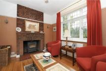 Detached home for sale in Pearfield Road...