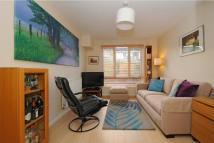 Flat for sale in Adamsrill Road, Sydenham