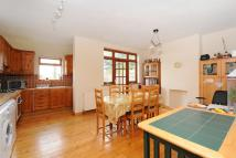 3 bed semi detached home for sale in Tewkesbury Avenue...