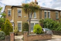 4 bedroom semi detached home in Wood Vale, Forest Hill