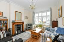 5 bedroom Terraced property for sale in Dunoon Road, Forest Hill