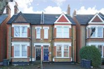 Woolstone Road Flat for sale
