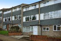 2 bedroom Flat for sale in One Tree Close...