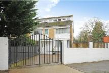 3 bedroom semi detached home in Bampton Road, Forest Hill