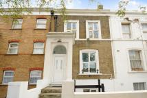 1 bed Flat in Stanstead Road...