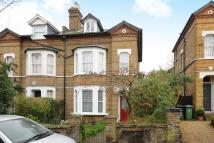 5 bedroom semi detached home for sale in Montem Road, Forest Hill