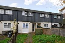 3 bedroom Terraced home for sale in Owens Way, Honor Oak