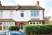 3 bedroom Terraced property in Riseldine Road...