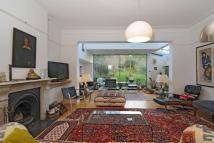 5 bedroom Detached home in Benson Road, Forest Hill