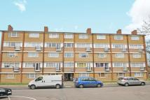 Longfield Crescent Flat for sale