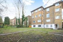Sunderland Road Flat for sale