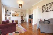 3 bedroom Flat for sale in Vancouver Road...