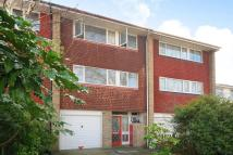 Longton Grove Town House for sale