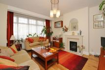Loxton Road Terraced house for sale