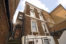 Flat for sale in London Road, Forest Hill