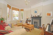 semi detached house for sale in Lowther Hill, Honor Oak