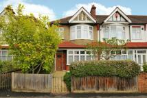 3 bedroom semi detached property in Hawkesfield Road...