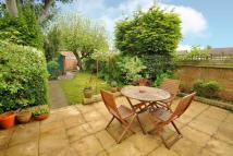 3 bedroom semi detached property in Hawkesfield Road...