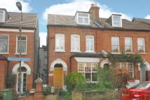 Flat for sale in Devonshire Road...