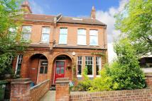 4 bedroom End of Terrace house for sale in Forest Hill Road...