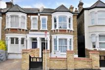 4 bed semi detached house in Farren Road, Forest Hill