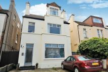 2 bedroom Flat for sale in Stanstead Road...