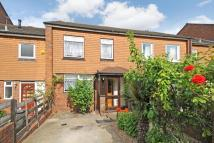 4 bedroom Terraced property in Brockley View...