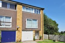End of Terrace property for sale in Bowmans Lea, Forest Hill