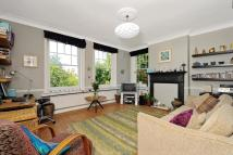 3 bedroom Flat in London Road, Forest Hill