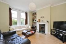 3 bedroom Terraced property for sale in Lutwyche Road, Catford