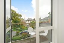 Flat for sale in Perry Vale, Forest Hill
